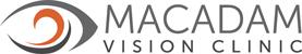 Macadam Vision Clinic