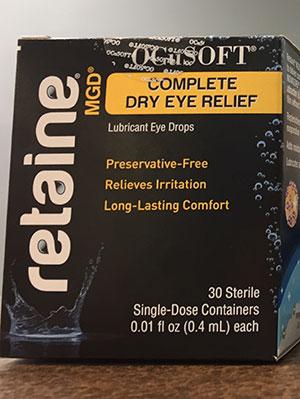 retaine-eye-drops
